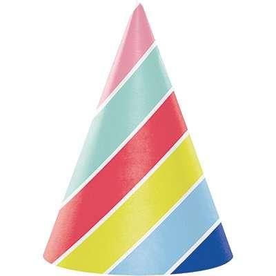 Sombrero de Arcoiris