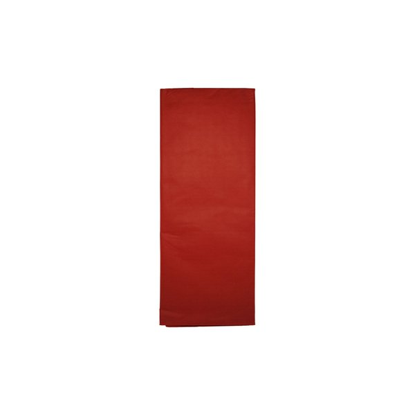 Papel Tissue Rojo